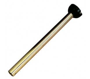 Bar vieil or 400 mm