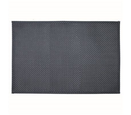 Mantel Individual Sumba 45X30Cm - Lacor 66780