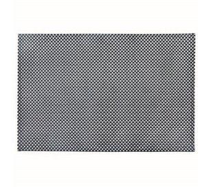 Mantel Individual Gili 45X30Cm - Lacor 66782