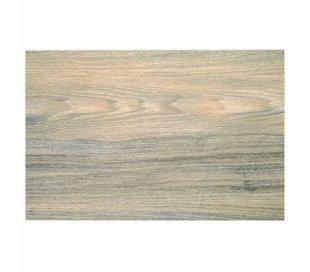 Mantel Individual Ticao 45X30Cm - Lacor 66788