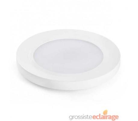 Kit De Lumiêre Led Blanc Pour Cies