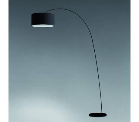 Distributeurs En Gros D Eclairage Lampe Pied En Metal Pour