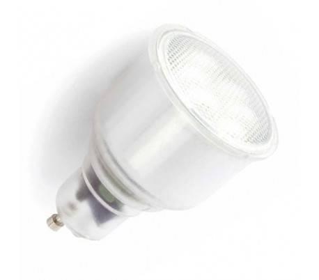 ampoule basse consommation gu10 9w 2700k 5 Élégant Lampes Basse Consommation Zat3