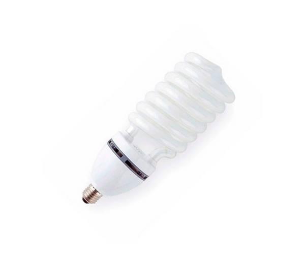 ampoule basse consommation t5 80w 6400k e27 sp. Black Bedroom Furniture Sets. Home Design Ideas